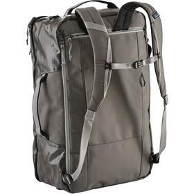 Patagonia Black Hole MLC Travel Bag 45l hex grey